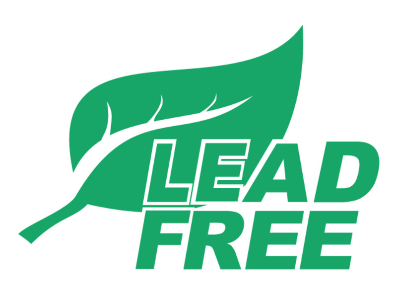 Lead Free Blog By James P Craft James Craft And Son