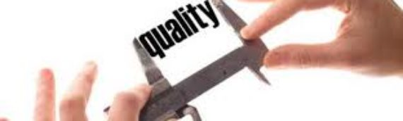 Why Quality Matters in your Mechanical Systems