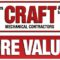 CRAFT Core Values