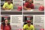 Apprenticeship Signing Day - August 2019