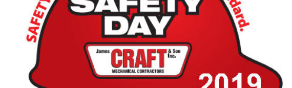 2019 Safety Day